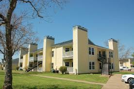 3 bedroom apartments in shreveport la river oaks apartments shreveport la walk score