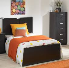 Simple Double Bed Designs With Box Single And Double Box Bed Which Is Better Home Decoration Ideas