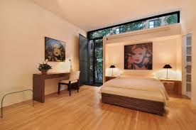 Built In Bedroom Furniture Home Bedroom Furniture Brown Granite Wall Bedroom Rectangle Brown