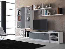 sabes cuanta gente se presenta en mueble salon ikea mueble modular mueble modular apilable mueble apilable de salón