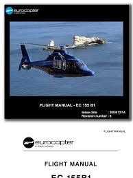 flight manual 155b1 aviation aerospace engineering
