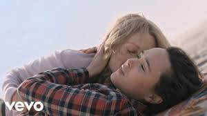 miley cyrus hands of love from freeheld youtube