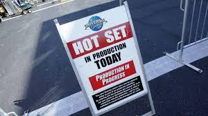 Universal Studios Orlando Google Maps by New York Backlot Inside Universal Studios Florida
