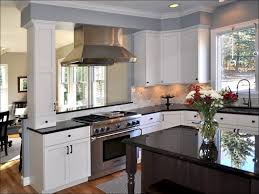 kitchen kitchen cabinet retailers omega full access cabinets