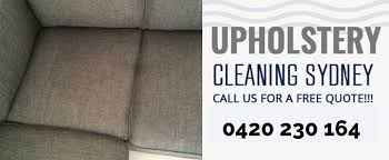 Adelaide Upholstery Cleaning Upholstery Cleaning Sydney 0420 230 164 Steam Couch Cleaning