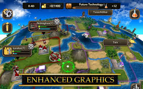 7 Apps For Finding Stuff Online by Civilization Revolution 2 Android Apps On Google Play