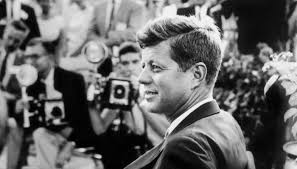 kennedy assassination 50 years later omaha world herald special