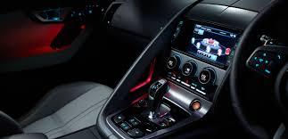 jaguar cars interior jaguar f type overview jaguar uk