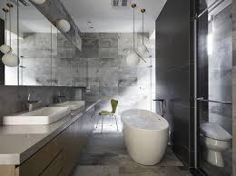 bathroom design wonderful gray bathroom ideas teal and grey