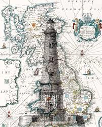 netherlands lighthouse map 313 best lighthouses images on light house pinwheels