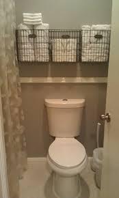 Towel Shelves For Bathroom Bathroom Towel Storage Ideas Pinterest In Neat Bathrooms Bathroom