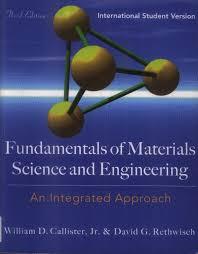 mama planet subjek dan buku kejuruteraan kimia