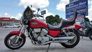 honda 750 1994 honda 750 magna u003dsold u003d the motorcycle shop
