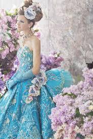purple and turquoise wedding purple and turquoise wedding dress oosile