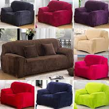 Small Sofa Slipcover by Stretch Sofa Slipcovers Perfect As Cheap Sectional Sofas For Small