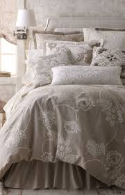 938 best beautiful bedding images on pinterest bedding bedroom