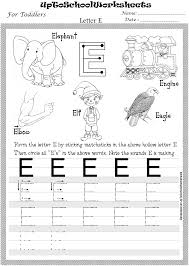 grade nkg gk based fun activities worksheets cbse icse
