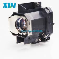 elplp39 replacement projector l wholesale prices replacement projector l with housing elplp39