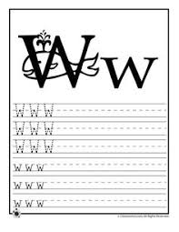 learning abc u0027s worksheets learn letter m u2013 classroom jr