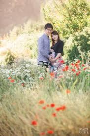 Maternity Pregnancy Photographer At San Francisco Golden Gate Park