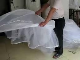 wedding dress hoops how to fold a hoop skirt crinoline petticoat 1