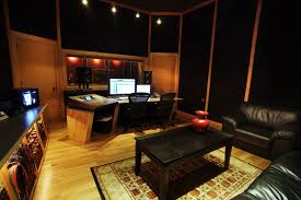 Home Recording Studio Design Book Chapman Recording U0026 Mastering Kansas City