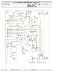 emejing dictator wiring diagram contemporary images for image