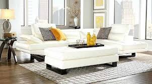 living room furniture ashley living room furniture set sale contemporary living room sets