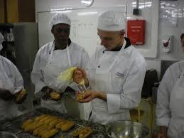 greta cap cuisine formation greta c a p cuisine lycée antonin carême des métiers du