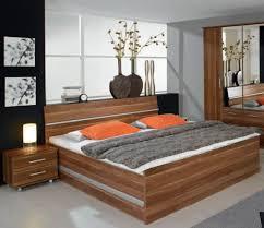 lit avec 3 tiroirs elen lits bois lit avec 3 tiroirs elen sur