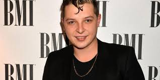 how to john newman hair style john newman is engaged celebrities celebretainment com