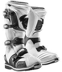 dirt bike motorcycle boots thor mx dirt bike boots shoes repair resoling refurbishing by