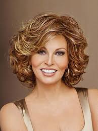 short hairstyles for fat round faces hair style and color for woman
