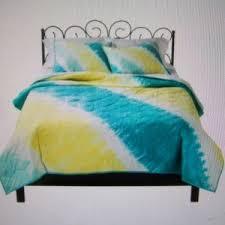 Tie Dye Comforter Set Bedroom Beautiful Tie Dye Comforter For Your Bedroom Design Ideas