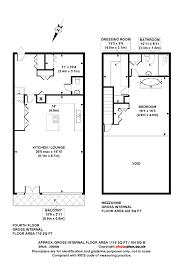 urban loft plans modern house plans loft floor plan amazing story piece most ever