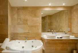 naturstein badezimmer badezimmer mit naturstein marmor und granit altgerecht gestalten
