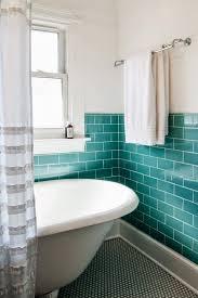 Bathroom Tile Ideas Pictures Colors Best 20 Turquoise Bathroom Ideas On Pinterest Chevron Bathroom