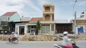 Ein Haus Ein Haus In Ninh Hoa