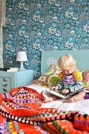 Kids Room Wallpaper Ideas by 774 Best Kids Decor Images On Pinterest Nursery Children And