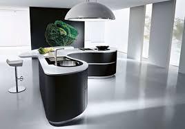 cuisine ilot centrale design cuisine ilot centrale desig 11 pedinidune3mini lzzy co