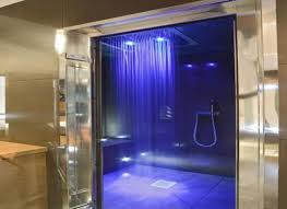 shower excellent black cool shower heads showers open bathrooms