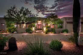 Luxury Homes Tucson Az by Tucson Luxury Homes For Sale Tucson Homes For Sale Tucson Real
