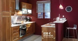 cuisines lapeyre soldes lapeyre cuisine carat cuisine silver lapeyre with lapeyre cuisine