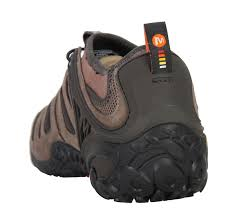 on sale merrell chameleon stretch hiking shoes up to 70 off