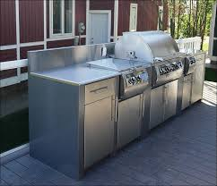 Prefab Outdoor Kitchen Grill Islands Dcs Stainless Burner Bull Bull Grills And Outdoor Products