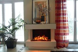 electric fireplace for sale near me insert heater lowes chimney