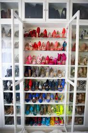 hautepinkpretty updated bag u0026 shoe closet