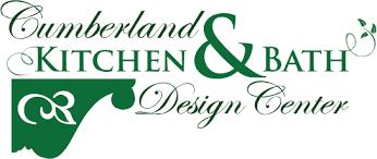 rhode island ri kitchen u0026 bathroom remodeling cumberland kitchen
