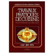 cuisine morel rennes cuisine morel prix gallery of prix cuisine morel la rochelle prix