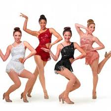 curtain call offers exciting range of costumes dance informa